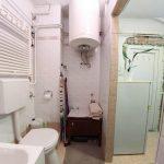 A fürdőszoba 2.