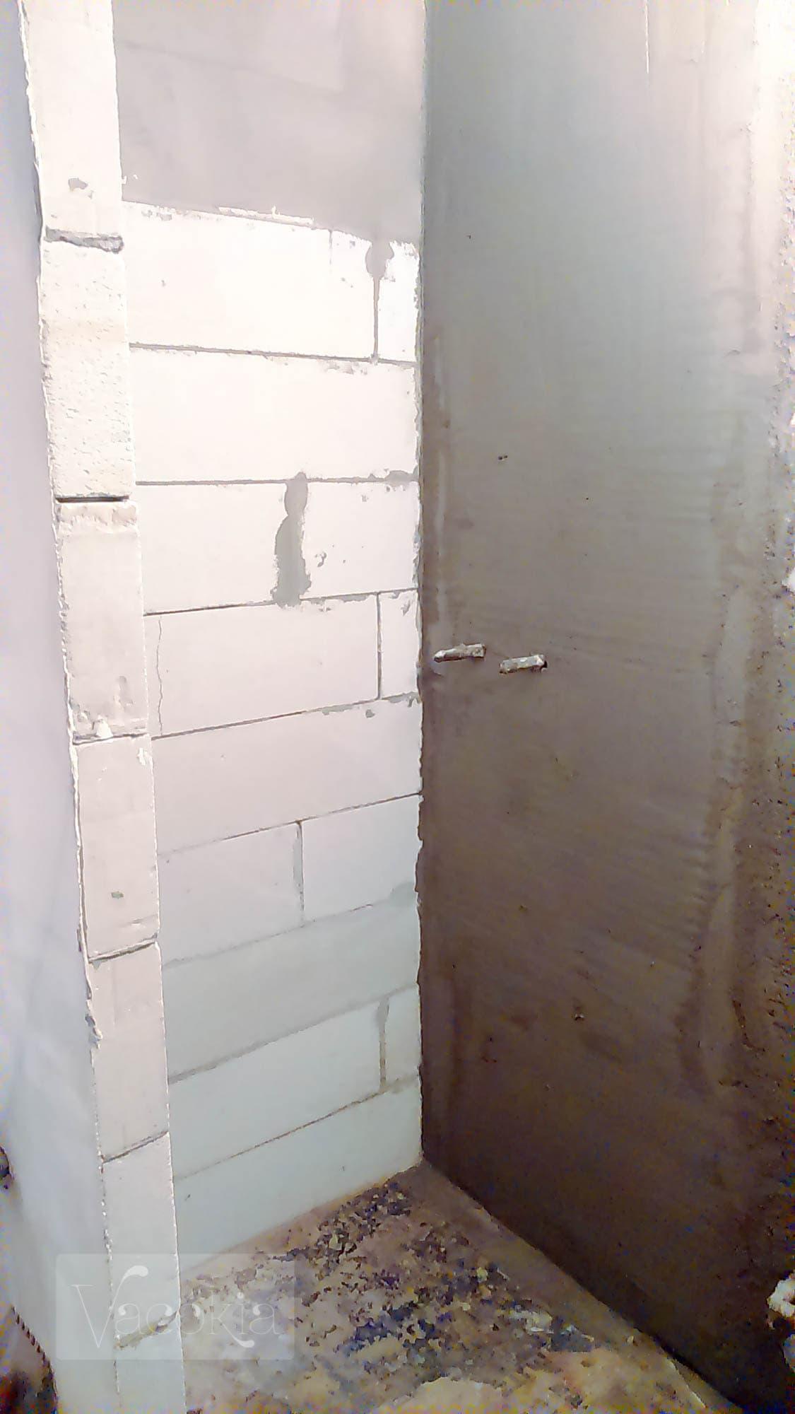 A fürdőszoba építése és vízszerelés - Vacókia