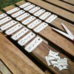 Készen vannak a betűk