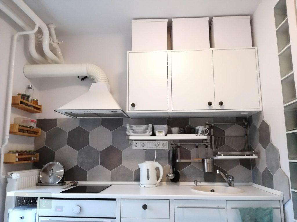 egyetlen konyha hűtővel hornbach)