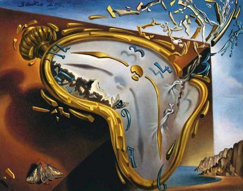 Tudatosság nélkül könnyen elfolyik az időnk a neten