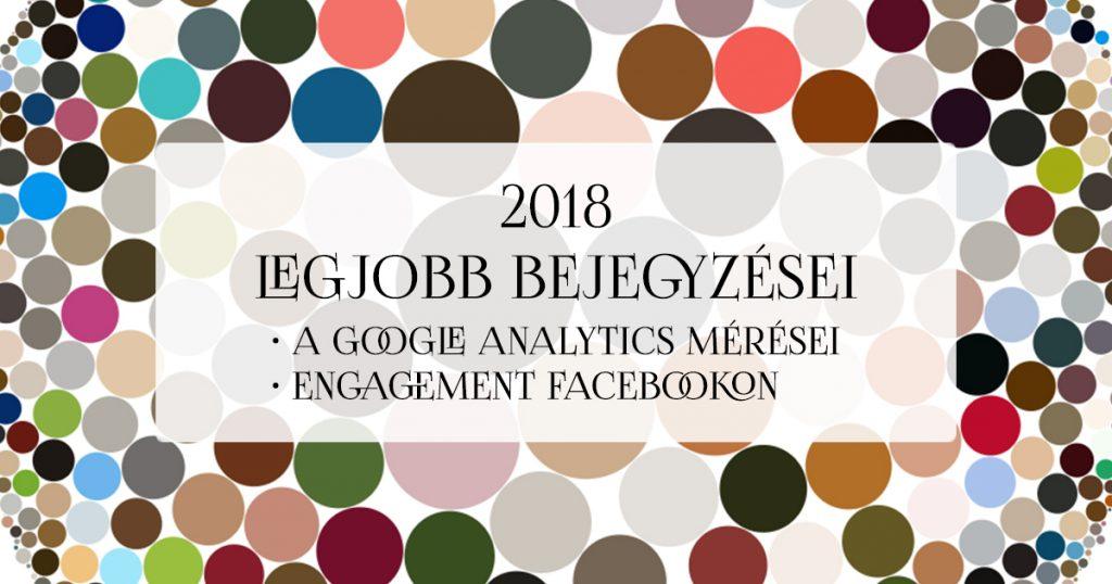 blogstatisztika 2018-google analytics meresei-facebook aktivitasi aranyszam-legjobb blogbejegyzesek